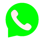 واتس آب الجديد icon
