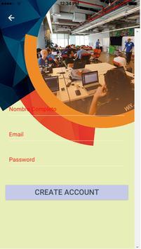 HackCamp NLD 2K17 poster