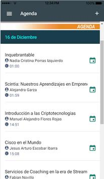 HackCamp NLD 2K17 screenshot 7