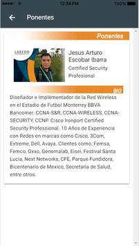 HackCamp NLD 2K17 screenshot 5