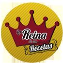 La Reina de las Recetas (Recetas Faciles) APK