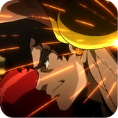 Wallpaper Megalo Box Hd For Android Apk Download