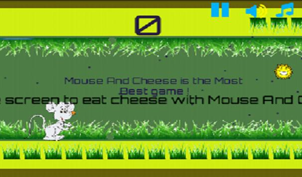 mouse and cheese apk download free adventure game for android