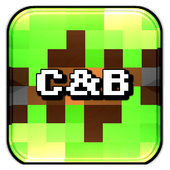 Craft & Build icon