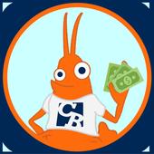 Manny's MudBucks by CBCFCU icon