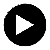 Video Player - Media Player HD icon