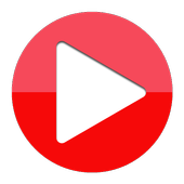 Free HD Video Player icon