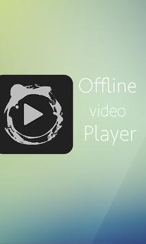 Offline Video Player poster