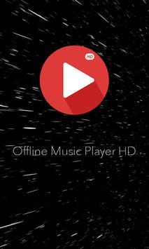 Offline Video Player HD poster