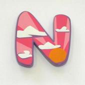 The Stuff of Noelia icon