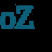 oZingy Operator icon
