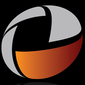 Lawyer Marketing Services, Inc icon