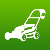 Lawn Kid icon