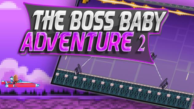 The baby boss adventure 2 racing games free apk download free the baby boss adventure 2 racing games free apk screenshot solutioingenieria Choice Image
