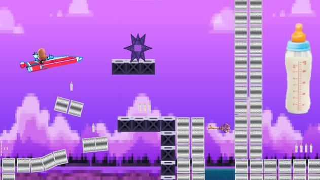 the baby boss adventure screenshot 5