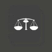 Odisha Lawyers Directory Trial icon