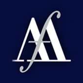 Maloney-Frost, LLP icon