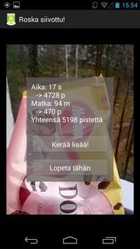 Roska-Roope screenshot 3