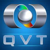 QVT icon