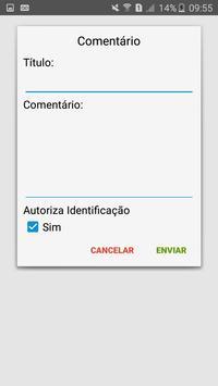 QVT screenshot 2