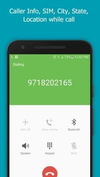 Track Mobile Number In India poster