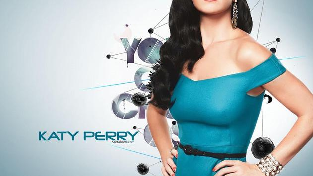 Hot Hollywood Actress Images screenshot 3
