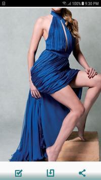 Hot Hollywood Actress Images screenshot 4