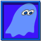 Wisp in the Woods icon