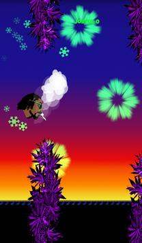 Puffing Dogg 2 apk screenshot