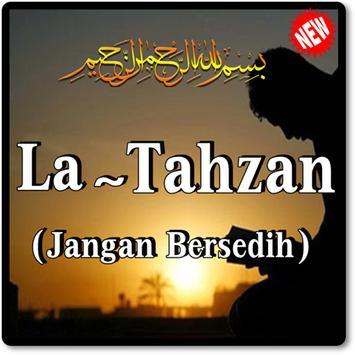 LA-TAHZAN BUKU MOTIFASI TERBARU LENGKAP screenshot 1