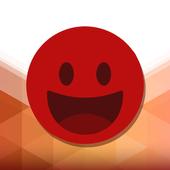 LATAKKO FUN-TASTIC icon