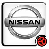 Nissan Tehuacán icon
