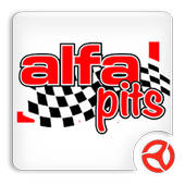 Alfa Pits icon