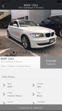 BMW LINDAVISTA screenshot 3