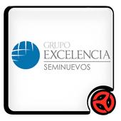 Grupo Excelencia icon