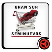 SEMINUEVOS GRAN SUR icon