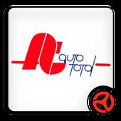 Auto Total icon