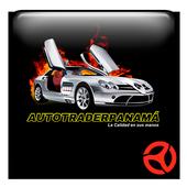 Autotrader Panamá icon