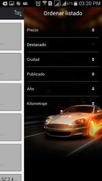 Autotrader Panamá screenshot 4
