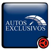 Autos Exclusivos icon