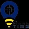 GPS REALTIME icon