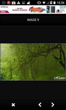 Latar Belakang HD 4K Wallpaper screenshot 1