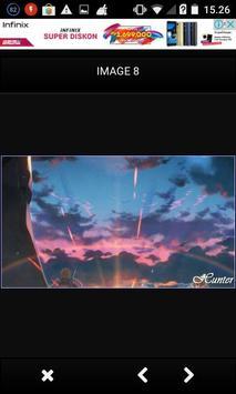 Latar Belakang HD 4K Wallpaper screenshot 2