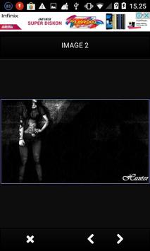 Latar Belakang HD 4K Wallpaper screenshot 3