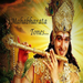 Mahabharatha tones