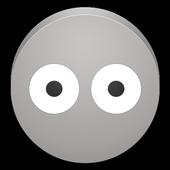 ドラクエ8 スキルと小さなメダル icon