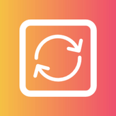 Update For Instagram icon