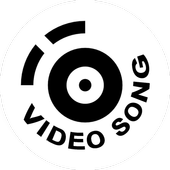 Movie Video Song icon