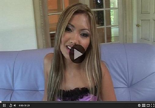 XXX Video Player Blue Film Video screenshot 5
