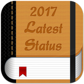 2017 Latest Status icon